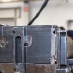 werkstatt-metallbau-wittmer