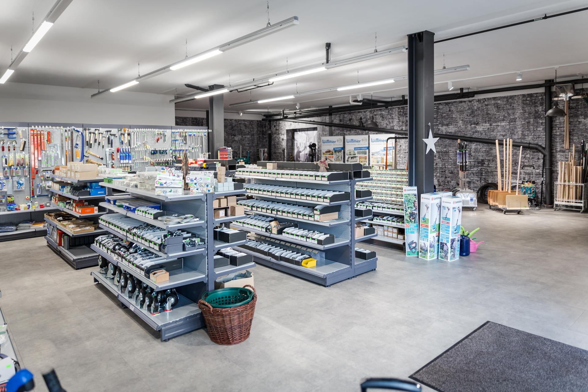 Wittmer-Werkzeuge-Laden