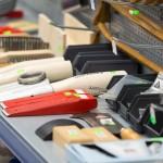Wittmer-Werkzeug-Holzverarbeitung