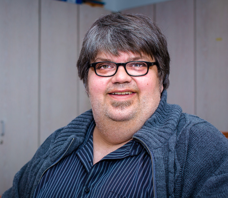 Dietmar Spier